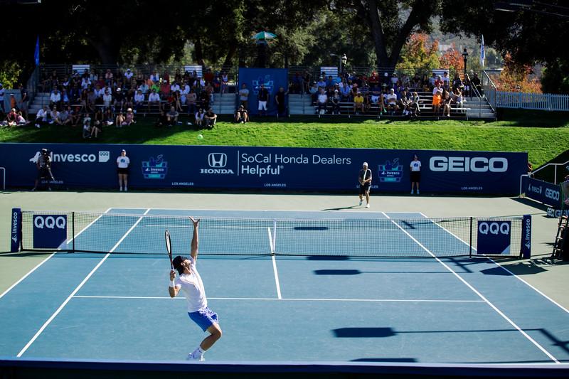 Tennis Exports -426.jpg