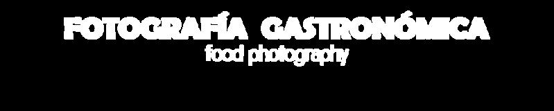 Textos Gastronómica White.png