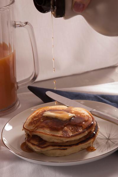 pancakesDSC_6347.jpg