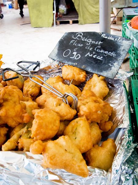aix en provence market fried zucchini flowers-3.jpg