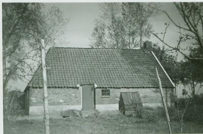 Kwekebosweg