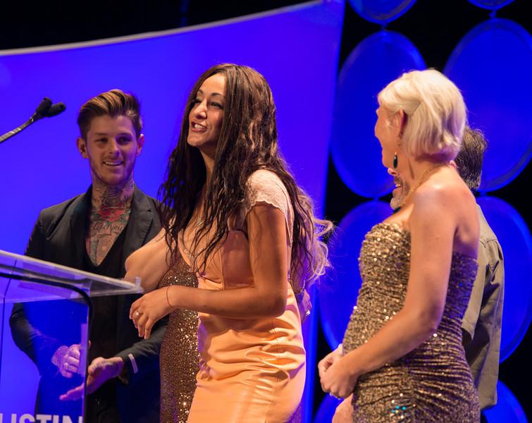 AFW_Awards-8007108.jpg