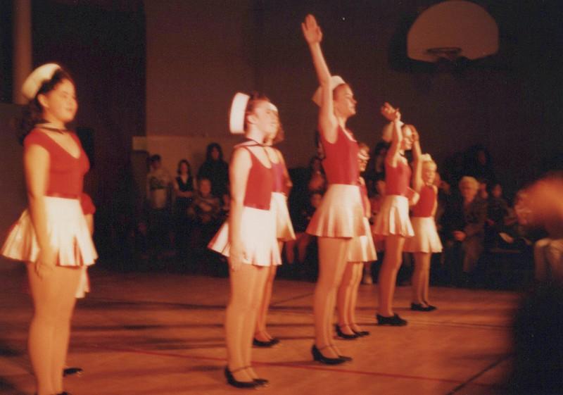 Dance_0319.jpg