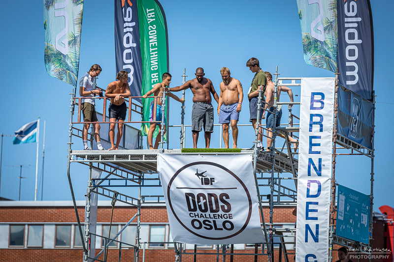 2019-08-03 Døds Challenge Oslo-1.jpg
