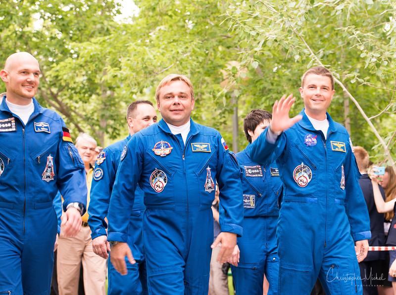 20140528_astronaut_walk_7606.jpg