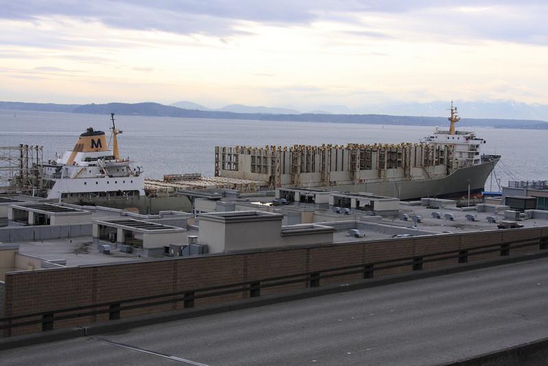 Seattle090.JPG