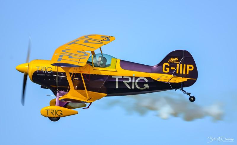 Shoreham Airshow (60 of 2120).jpg