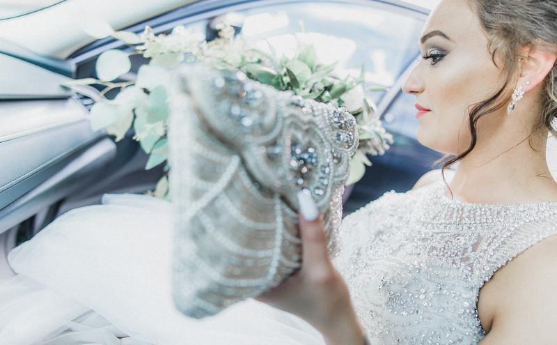 Samantha_Luke_Wedding_May_Ironworks_Hotel_Beloit-256.jpg