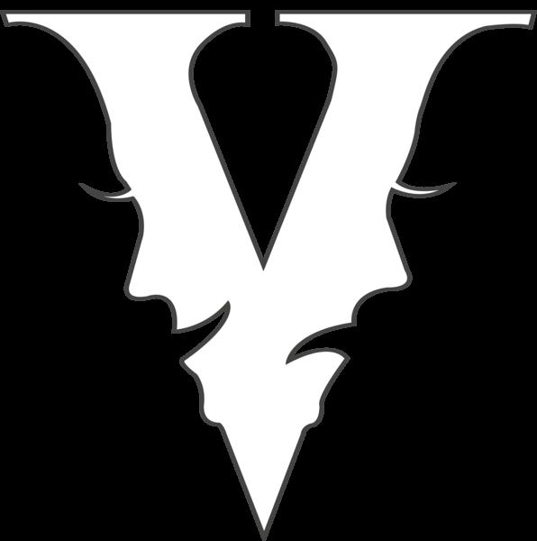 vdv_newVlogo
