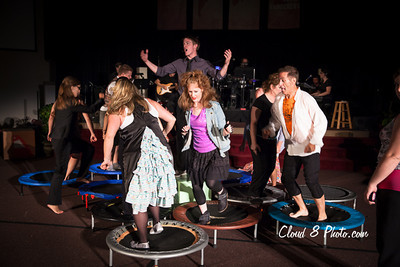 Godspell - Low Res downloads