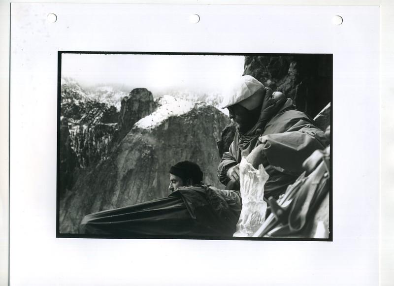 20 Royal Camping on NA Wall '64.jpg