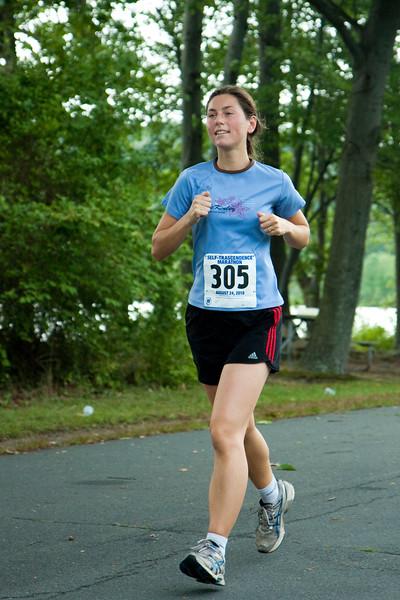 marathon10 - 202.jpg
