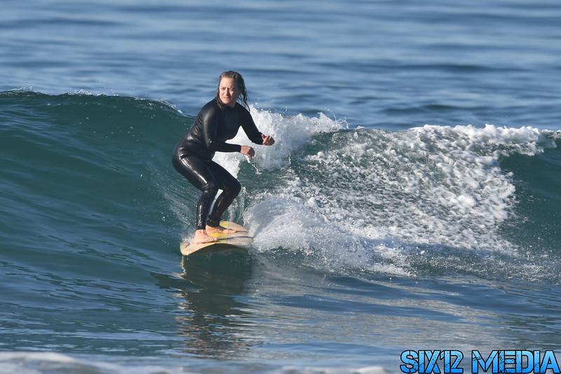Venice Beach Surf  - -81.jpg
