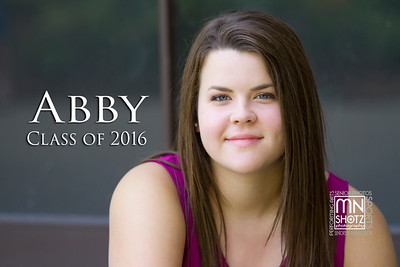 Abby 2016