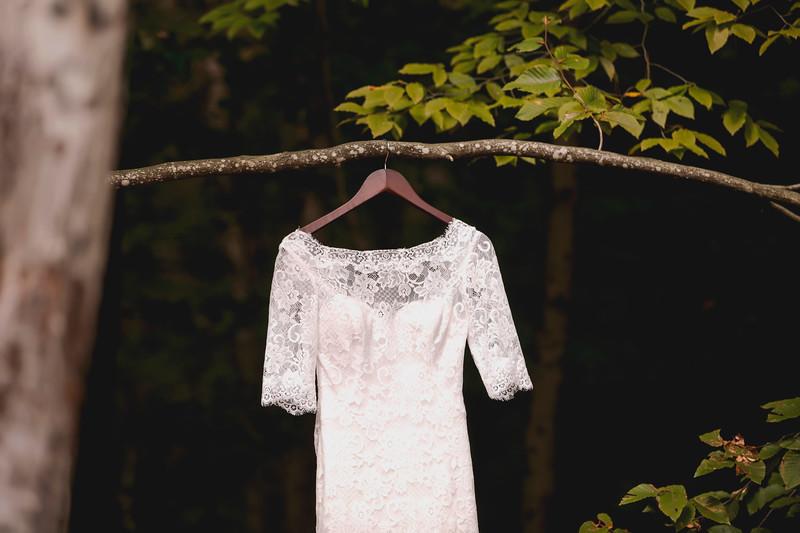 WEDDING_COLOR (45).jpg