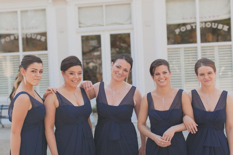 Monserrate 2 Wedding 065.jpg