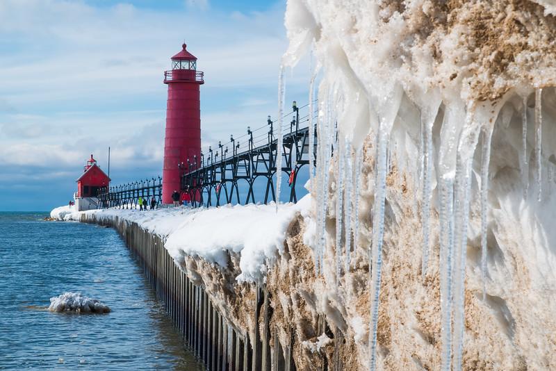 2013_03 - B - Michigan Lighthouse tour NIKON D800_-2.jpg
