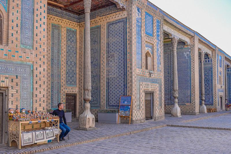 Usbekistan  (207 of 949).JPG