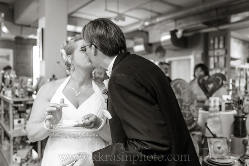 Wedding-861.jpg