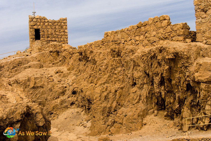 Masada-8967.jpg