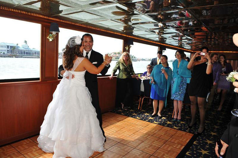Caitlin and Dan's Naples Wedding 445.JPG