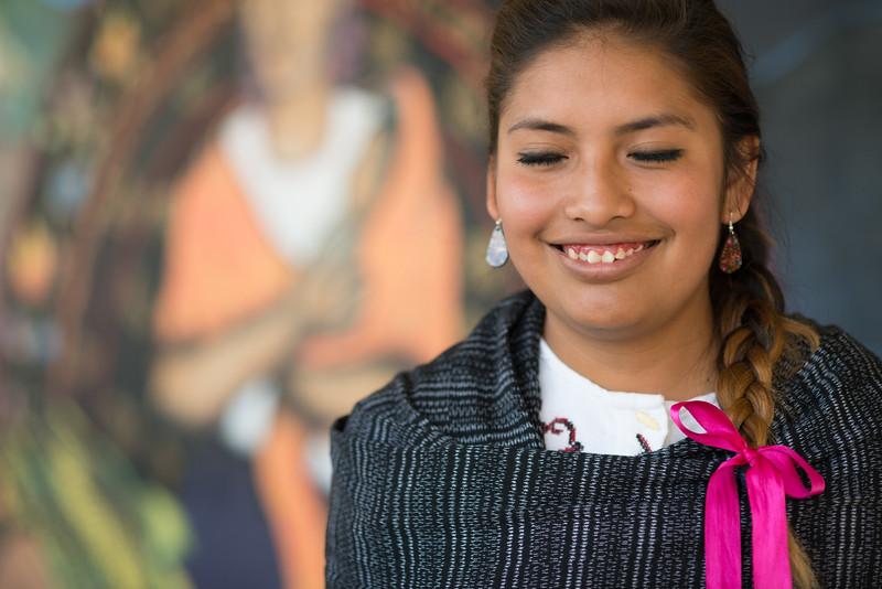 150211 - Heartland Alliance Mexico - 7654.jpg