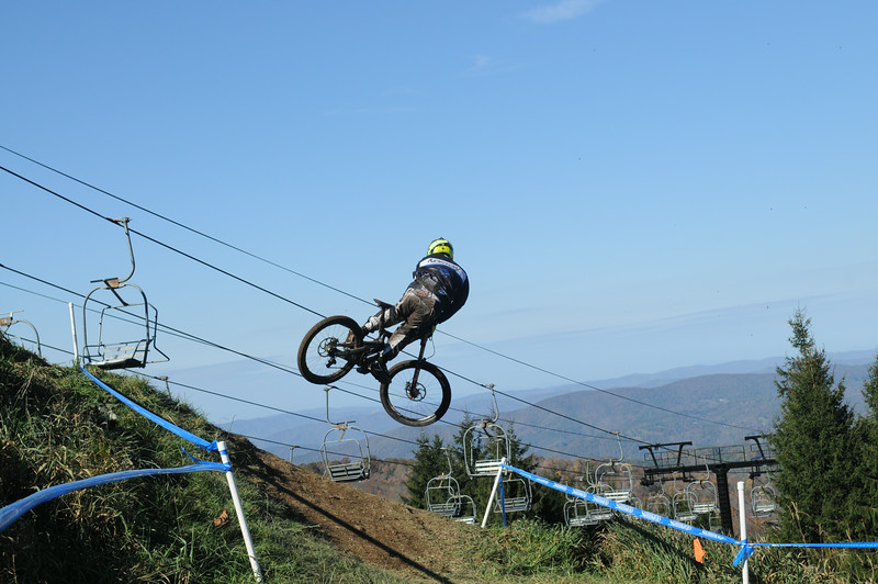 2013 DH Nationals 3 254.JPG