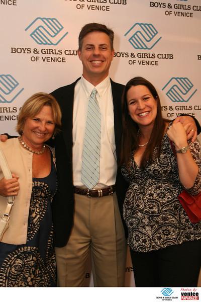 0.  Boys and Girls Club of Venice.  Westside Champions of Youth.  www.bgcv.org (96).JPG