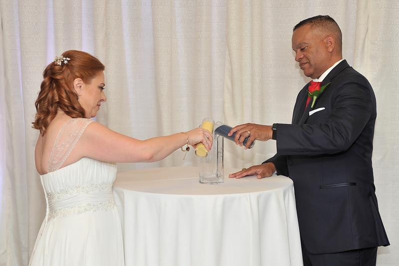 Wedding_070216_056.JPG