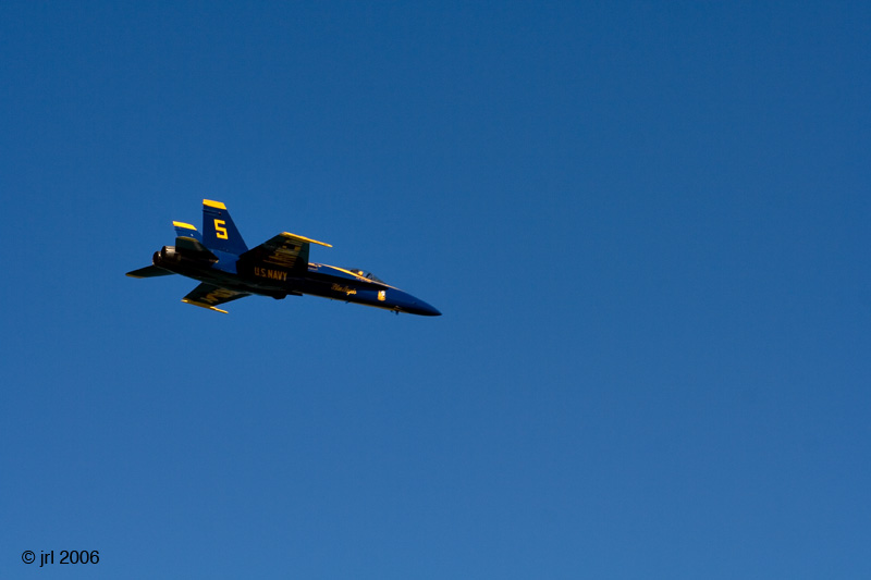 /Users/johnlanham/Pictures/Air & Water Show/Worked/Web/IMG_4621.jpg