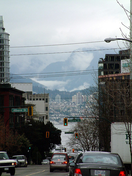 Burround Sound from Robson Street.jpg
