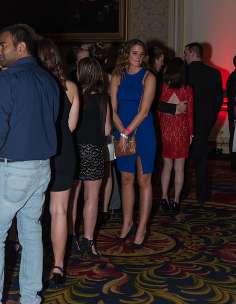 New Year's Eve Soiree at Hilton Chicago 2016 (30).jpg