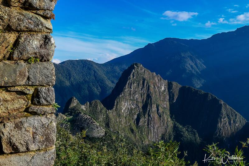 2018 Machu Picchu-93.jpg