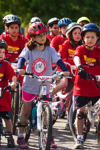 PMC Kids Framingham 2013-83.JPG
