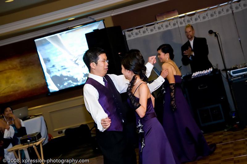 Angel & Jimmy's Wedding ~ Reception_0051.jpg