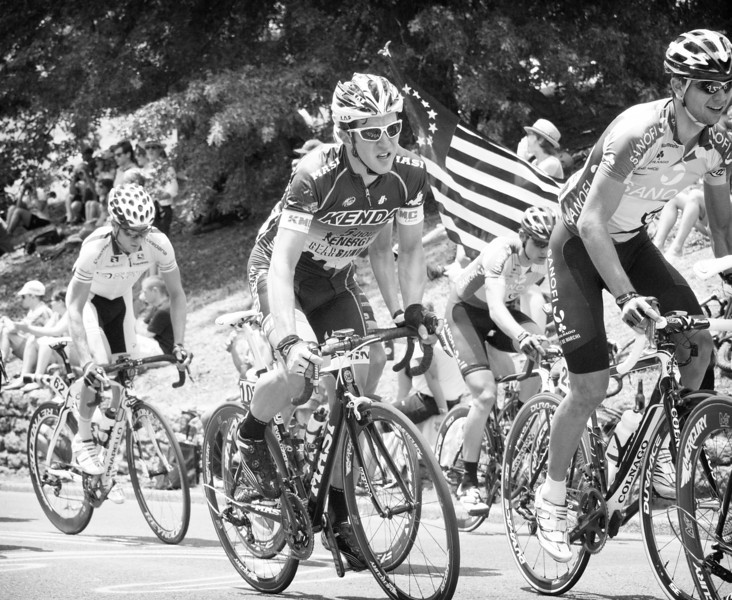 Phila Cycling Classic-01155-Edit.jpg
