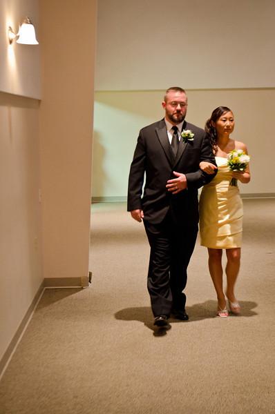 Lawson Wedding__May 14, 2011-82.jpg