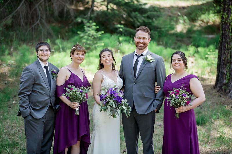 xSlavik Wedding-2466.jpg