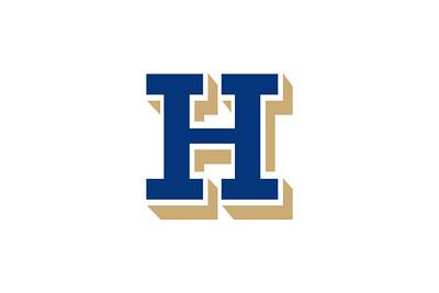 Hamilton College (2009 - Present)