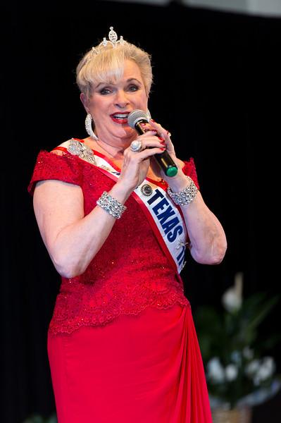 Ms. Pasadena Senior Pageant_2018_159.jpg