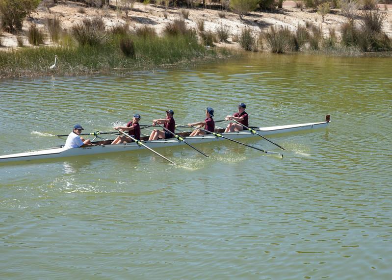 wesley regatta45.jpg