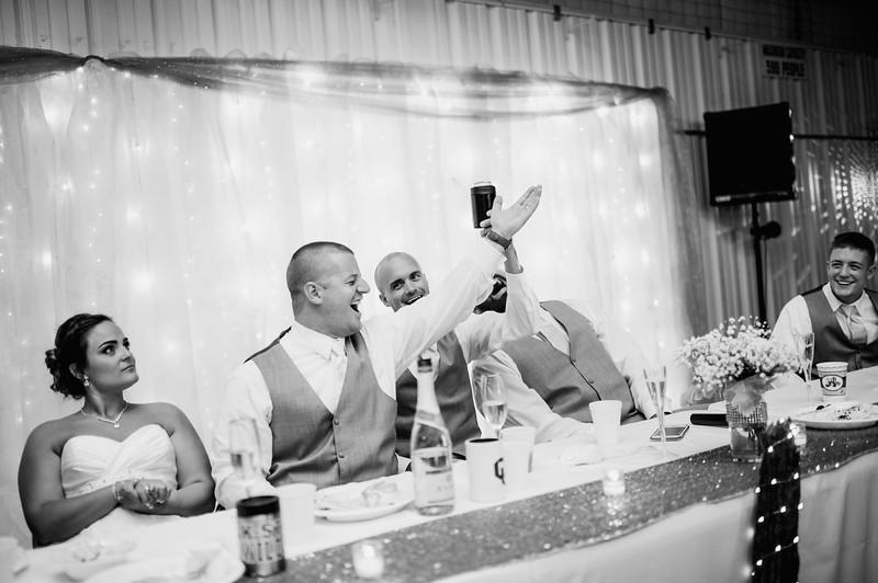 Wheeles Wedding  8.5.2017 02593.jpg