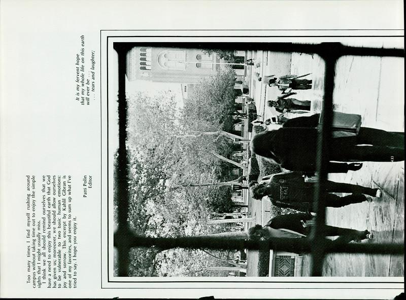 uschist-er-1978~0437.jpg