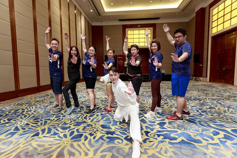 AIA-Achievers-Centennial-Shanghai-Bash-2019-Day-2--080-.jpg