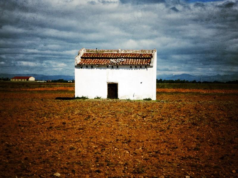 Camino Frances (2014)-216.jpg