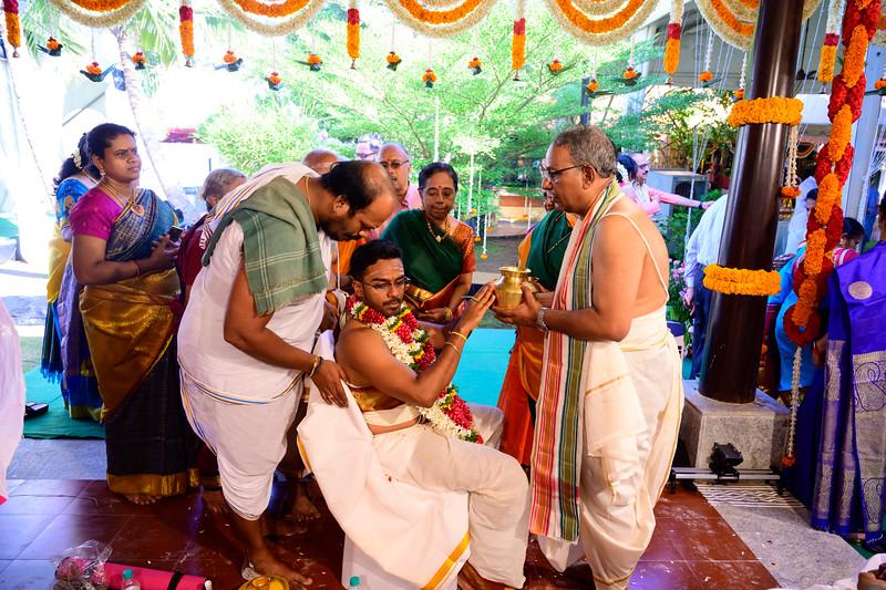 2019-12-Ganesh+Supriya-5576.jpg