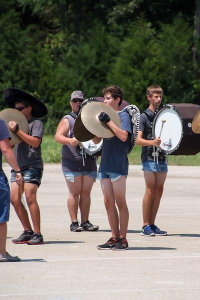 Band Camp 2013-86.jpg
