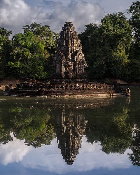 Temple at Siem Reap.jpg