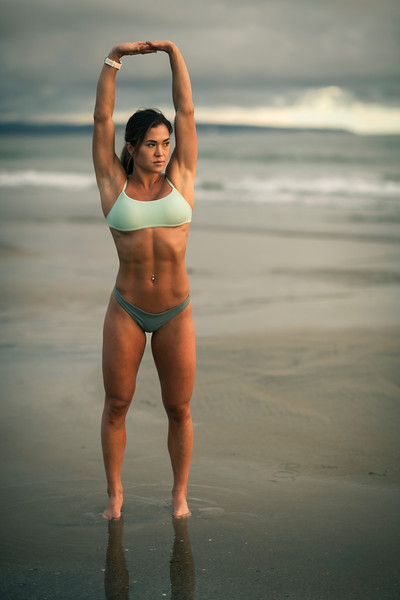 2019-0510 Emily Loogman Fitness Shoot - GMD1006.jpg