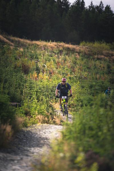 OPALlandegla_Trail_Enduro-4074.jpg